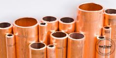 Copper futures were trading lower in the domestic market on Tuesday as speculators trimmed positions amid a weak trend at the spot markets on low demand