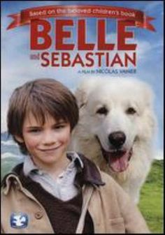 Bell and Sebastian is among films from past festivals you can watch for free now.