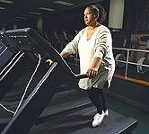 Inactivity May Be Main Culprit in Obesity Epidemic: Study - Health News and Views - Health.com