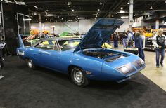 mopar-highlights-from-the-2015-mcacn-in-chicago-plymouth-superbird.jpg (2048×1340)