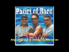 Patiri of Raro Angi angi mai te matagi Te noo nei au Youtube, Movies, Movie Posters, Films, Film Poster, Cinema, Movie, Film, Movie Quotes