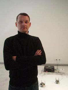 Lars Lundehave Hansen (ES) http://in-sonora.org/ficha-artista/lars-lundehave-hansen/