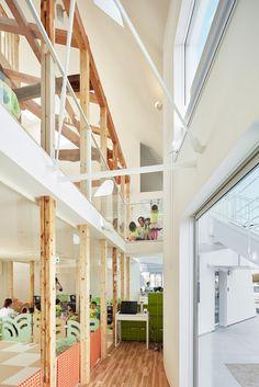 MAD-architects-clover-house-kindergarten-house-okazaki-aichi-japan-05