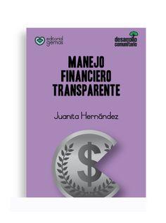Portada de Libros - Juanita Hernández by Ricardo Peralta D., via Behance