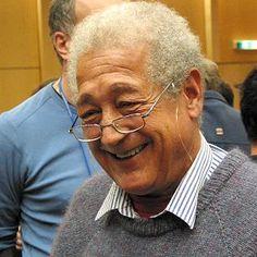 Alfredo González Rostgaard (1943-2004)