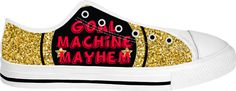 Get this product at RageOn! Cool Trainers, Slip On, Sneakers, Shoes, Fashion, Tennis, Moda, Slippers, Zapatos