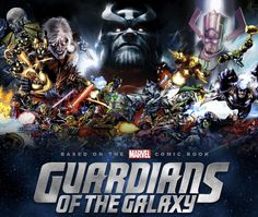 Guardians-of-the-Galaxylead-dave-bautista-drax-marvel.jpg (1535×1300)
