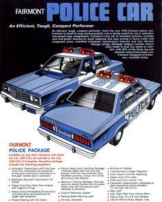 40 Police Cars Ideas Police Cars Police Old Police Cars