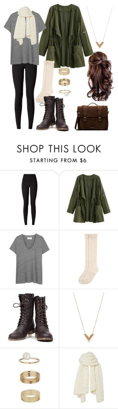"""Untitled #3"" by jhennyhuang ❤ liked on Polyvore featuring lululemon, The Great, Monsoon, Louis Vuitton, Miss Selfridge, I Love Mr. Mittens and Dr. Martens"