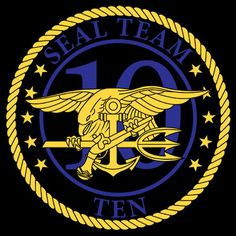 us trident submarines | Re: Rogue SEALS take over US Trident Submarine