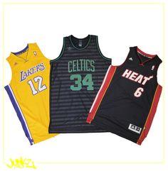 ADIDAS / Regatas de Basquete  http://junkz.com.br/blog/2013/07/adidas-regatas-de-basquete/