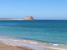 Cabo Pulmo, Baja California Sur Mexico #BajaCalifornia #Mexico
