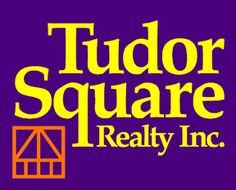 Tudor Square Realty