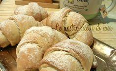 250g flour, 60g sugar, 12gr yeast, 50ml almond oil, 1 teaspoon of vanilla extract, 1 pinch of salt, lukewarm water 130gr