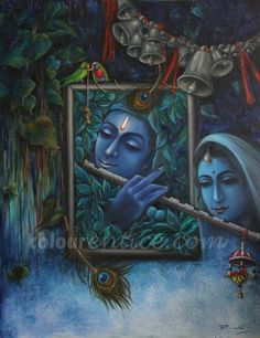 Tune of Love by Rakhi Baid