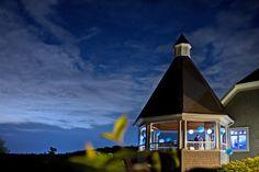 glen arbour golf course, weddings, halifax wedding photographers, jeff cooke