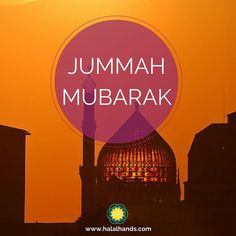 The Best Collection of Jumma Mubarak Quotes & Sayings, in English, with Beautiful HD Images/Photos. Suitable for Wishes and Dua for your loved ones. Images Of Jumma Mubarak, Jumma Mubarak Messages, Jumma Mubarak Quotes, Hadith Quotes, Allah Quotes, Jumma Mubarak Beautiful Images, Blessed Friday, Love In Islam, Hd Images