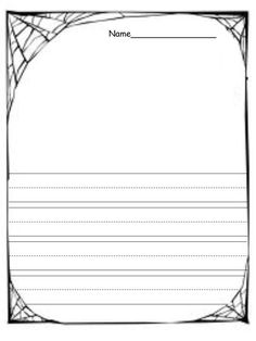 Printable lined journal paper  May make Henry journal from     Professional Templates   Forms Downloads