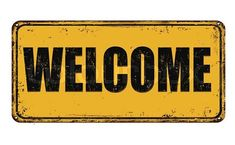 Rusty Metal, Graphic Design Art, Metal Signs, Welcome, Illustrators, Antiques, Taxi, Board, Antiquities