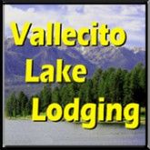 Vallecito Lake Lodging