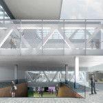 Bryghusprojektet | OMA