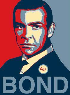 a294ae4a06c52042313ed5d1ccc5d845--sean-connery-james-bond.jpg