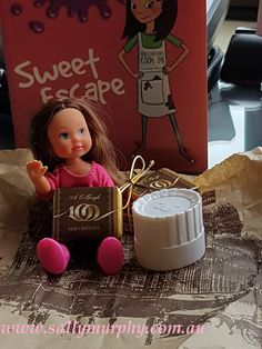 Five Minute Promo : Day 18 Australian Authors, Lunch Box, Christmas Ornaments, Holiday Decor, Birthday, Sweet, Promotion, Blog, Instagram