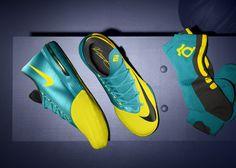 8636a99de4aa 20 Best My Shoe Style images