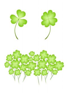 St. Patty's Day Music Therapy Session Ideas for Tweens & Teens!