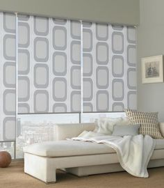 www.vitendi.co.ke Why not have a new look to your house in 2013. Get rid of your nets and curtains and replace them with Blinds. Our inspirational collection of made to measure blinds and shutters include variety of stunning designs to transform your window from a blank canvas into a centerpiece of your room.