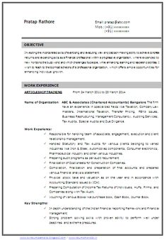 Fresher Objective In Resume 100 + CV Templates Sample Template Example Of  Beautiful Excellent .
