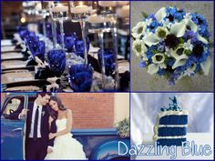 SPRING2014_WEDDING COLORS www.tuscanyevents... info@teseventi.com #wedding #tuscany #italy #lucca #groom #dress #tes #event #bride #style #cake #weddingcake #weddinginspiration #weddingdress #inspiration