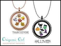Origami Owl New Fall Items!  Orders yours today Limited Edition!  Contact Ashley @ www.asaylor.origamiowl.com