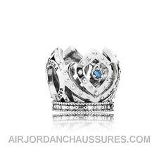 http://www.airjordanchaussures.com/pandora-disney-elsas-crown-xmas-deals.html PANDORA DISNEY ELSA'S CROWN XMAS DEALS Only 17,00€ , Free Shipping!