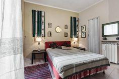Dai un'occhiata a questo fantastico annuncio su Airbnb: Appartamento Nel Centro di Milano a Milano