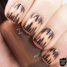 Polish Those Nails: Ex'd Out