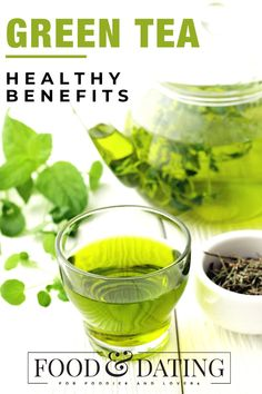For many people, heart health is especially important, as it should be. One benefit of green tea is that it is actually quite beneficial in aiding heart health   green tea benefits for face   green tea benefits for skin   green tea before bad   healthy benefits of green tea   green tea benefits for weight loss diet   green tea facts #greenteabenefits #healthybenefitsgreentea Drink Recipes Nonalcoholic, Easy Drink Recipes, Drinks Alcohol Recipes, Nutrition Activities, Nutrition Tips, Effects Of Green Tea, Tea Facts, Green Tea Diet, Happy Drink
