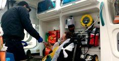 Elektrikli ısıtıcı devrildi: 3 yaşındaki çocuk can verdi, kardeşi yoğun bakımda