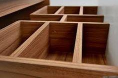 Shelves, Kitchen, Home Decor, Shelving, Cooking, Decoration Home, Room Decor, Kitchens, Shelving Units