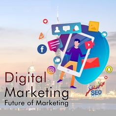 Get responsive web design and prime SEO plans best digital marketing Agency Malaysia which increase the ranking of your business in search engine results. Reach Us : www.in/contact/ Call or WhatsApp Us : 9893571244 / 9753736872 Email Marketing Strategy, Seo Marketing, Business Marketing, Online Marketing, Media Marketing, Facebook Marketing, Digital Marketing Quotes, Best Digital Marketing Company, Digital Marketing Services