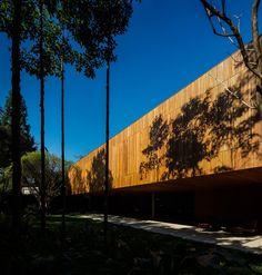 Galería de Casa Rampa / Studio mk27 - Marcio Kogan + Renata Furlanetto - 14
