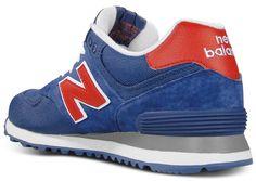 NB 574's
