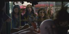 Father Knows Best | Watch Pretty Little Liars Online