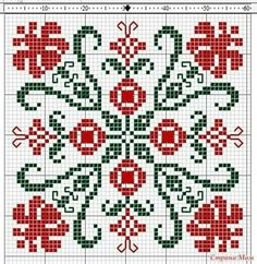 This Pin was discovered by Pat 123 Cross Stitch, Funny Cross Stitch Patterns, Cross Stitch Heart, Cross Stitch Cards, Cross Stitch Flowers, Cross Stitch Designs, Cross Stitching, Blackwork Embroidery, Embroidery Patterns