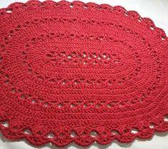 Blanket, Crochet Flowers, Paths, Towels, Craft, Ideas, Rugs, Cuisine, Hand Crafts