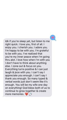 Sweet Messages For Boyfriend, Love Text To Boyfriend, Cute Boyfriend Texts, Love Message For Girlfriend, Cute Text Messages, Relationship Paragraphs, Cute Relationship Texts, Long Love Quotes, Love Quotes For Her