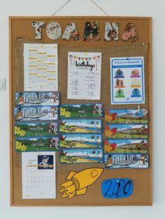 întrecoperți Classroom Decor, Kitsch, Frame, Home Decor, Picture Frame, Decoration Home, Room Decor, Frames, Home Interior Design