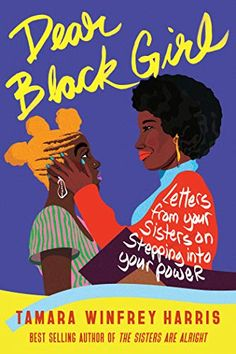 Book Club Books, Books To Read, Children's Books, African American Books, Feminist Theory, Women In America, Girl Reading, Book Gifts, Reading