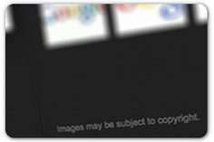 How using Google Images can cost you $8,000 | Articles | Home