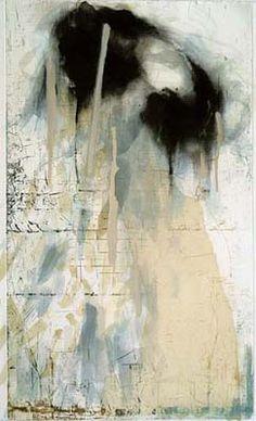 Lisa Tognon - Artiste en arts visuels